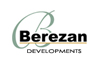 Berezan Developments