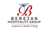 Berezan Hospitality Group
