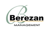 Berezan Management