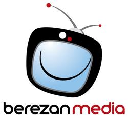 berezan media covering all things berezan