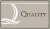 Quality Managemt Ltd and Quality Estates Inc